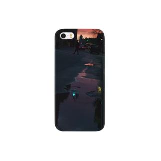 soho Smartphone cases