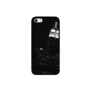 empire  Smartphone cases
