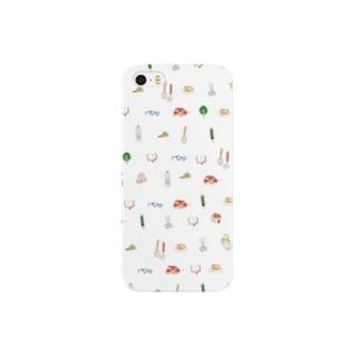 z a k k a  Smartphone cases