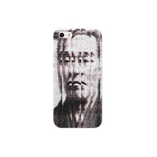 フゥ💸💸💸 Smartphone cases