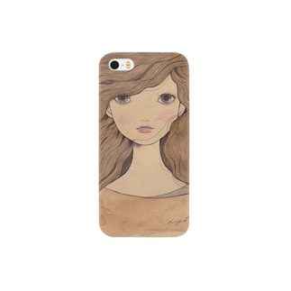 swear are・・・ Smartphone cases