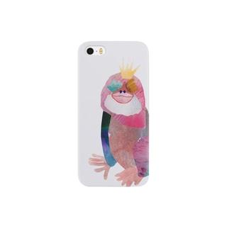 Animals71:29 Smartphone cases