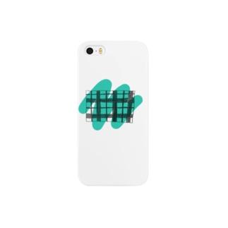 check&marker! Smartphone cases