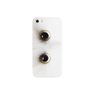 KesalanPasalan i Smartphone cases