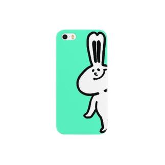 usagi  Smartphone cases
