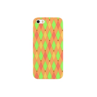 catstanp Smartphone cases