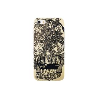 Lk's Art Smartphone cases