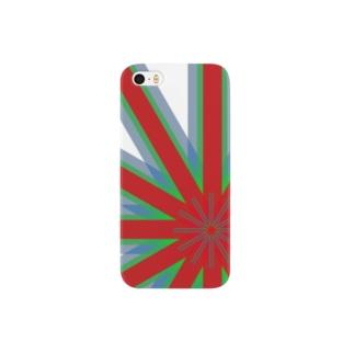 turn30 Smartphone cases