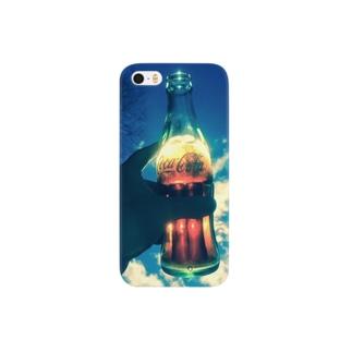 love.coke Smartphone cases