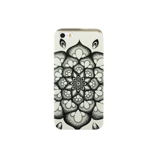 mandara Smartphone cases