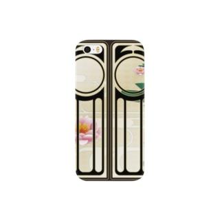 artito y artisimo 05 Smartphone cases