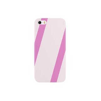 dressoeight_001 Smartphone cases