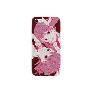 No.22 Smartphone cases