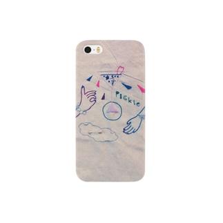 sparkle Smartphone cases