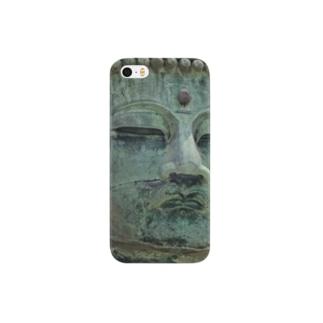 Daibutu Smartphone cases