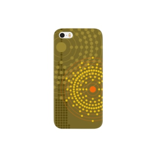 unsept Smartphone cases