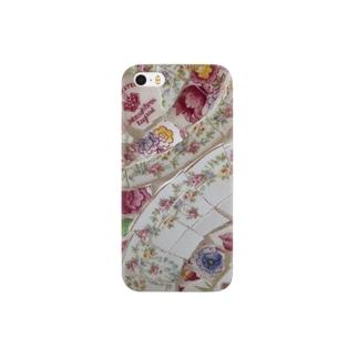 タイル Smartphone cases