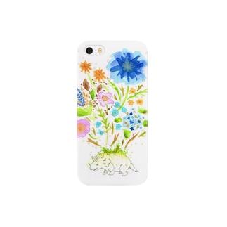 bloom Smartphone cases