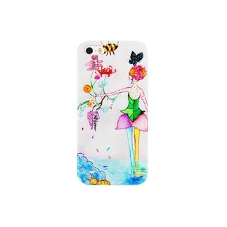 hanaco Smartphone cases