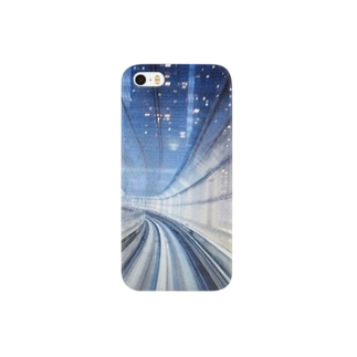 2020 Smartphone cases