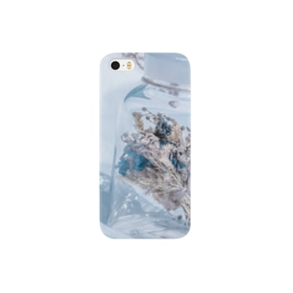 花3 Smartphone cases