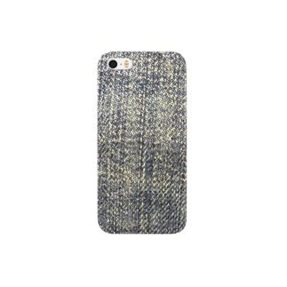 轍 Smartphone cases