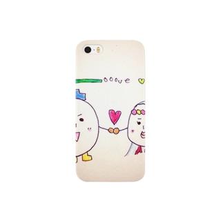 Looove Smartphone cases