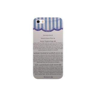 cute Smartphone cases