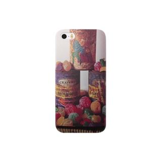 ヨーロピアン Smartphone cases
