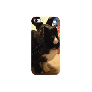 ラブリー胡桃 Smartphone cases