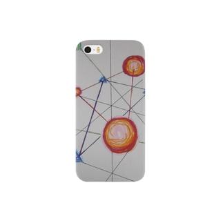 座標 Smartphone cases