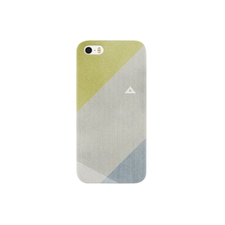 nu Smartphone cases