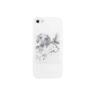 lari Smartphone cases