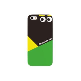 ipom Smartphone cases
