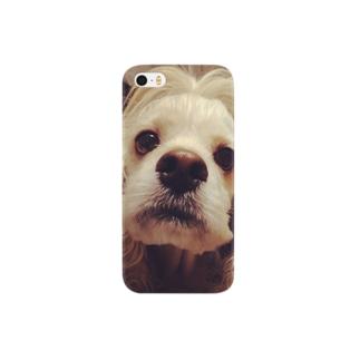 ポカーン2 Smartphone cases