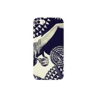 新種 Smartphone cases