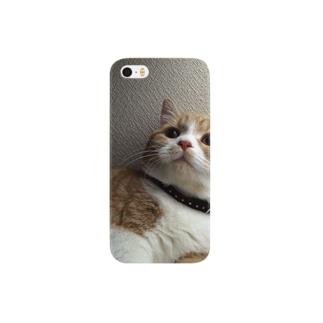 らら Smartphone cases