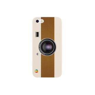 Camera Smartphone cases