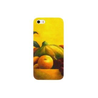 静物 Smartphone cases