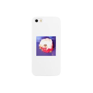 あふろハム Smartphone cases
