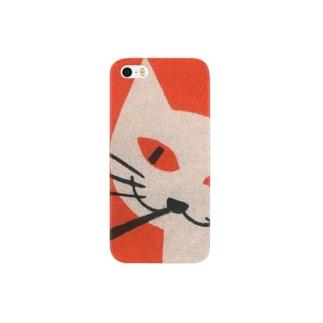レトロシリーズ 6 Smartphone cases