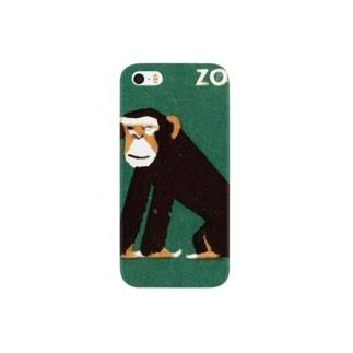 レトロシリーズ 7 Smartphone cases