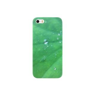sizuku Smartphone cases