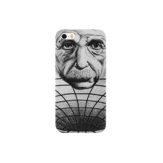 相対性理論 Smartphone cases