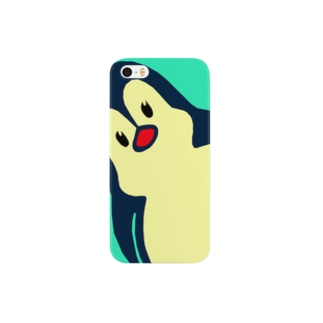 peggy_zoomin Smartphone cases