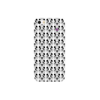 Pandrew Dots 2 Smartphone cases