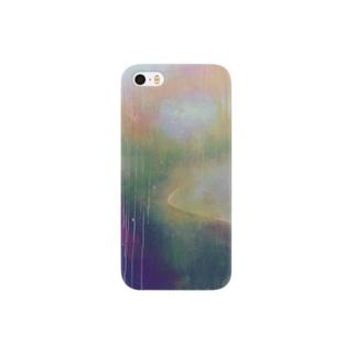 慈雨 Smartphone cases
