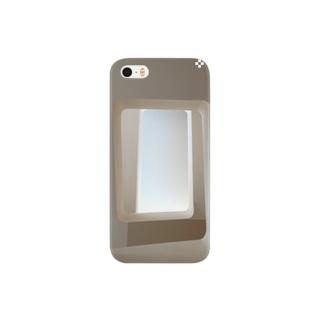 ✜ steps Smartphone cases