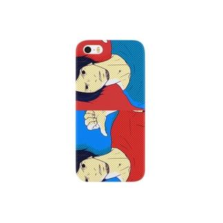 bbb Smartphone cases