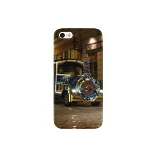 エストニア Smartphone cases